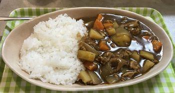 curry20170828.jpg